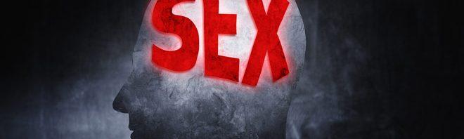 8f147b91c اضطراب فرط الشهوة الجنسية و بعض أسبابه و أعراضه | المرسال