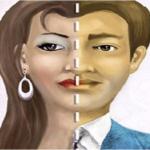 أسباب اضطراب الهوية الجنسية و أعراضه