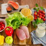 تجنب هذه الأطعمة إذا كنت مصاب بالإسهال