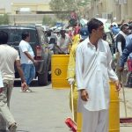 إيجابيات وسلبيات العمالة الوافدة على المجتمع السعودي