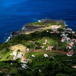 أجمل الجزر في البرتغال