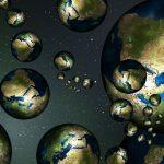 ما هي حقيقة نظرية الأكوان المتعددة