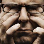 5 تدريبات عالمية للتحكم في الغضب