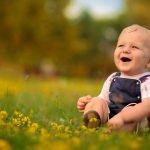 اضرار التدليل الزائد للأطفال