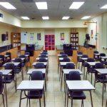 افضل مدارس خاصة في الكويت