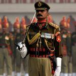 تقرير مفصل عن قدرات الجيش الباكستاني
