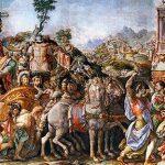 تفاصيل عن الحروب البونية و نتائجها