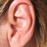 هل الحساسية تسبب فقدان السمع