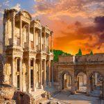 بحث شامل عن الحضارة الإغريقية