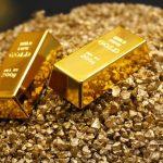 أفضل و أرقى أنواع الذهب