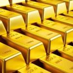 اماكن شراء جنيهات الذهب و السبائك