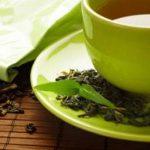 الرأي الطبي في تناول الشاي الاخضر بعد الرياضة