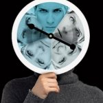اضطراب الشخصية الهستيرية و أسبابه و بعض أعراضه