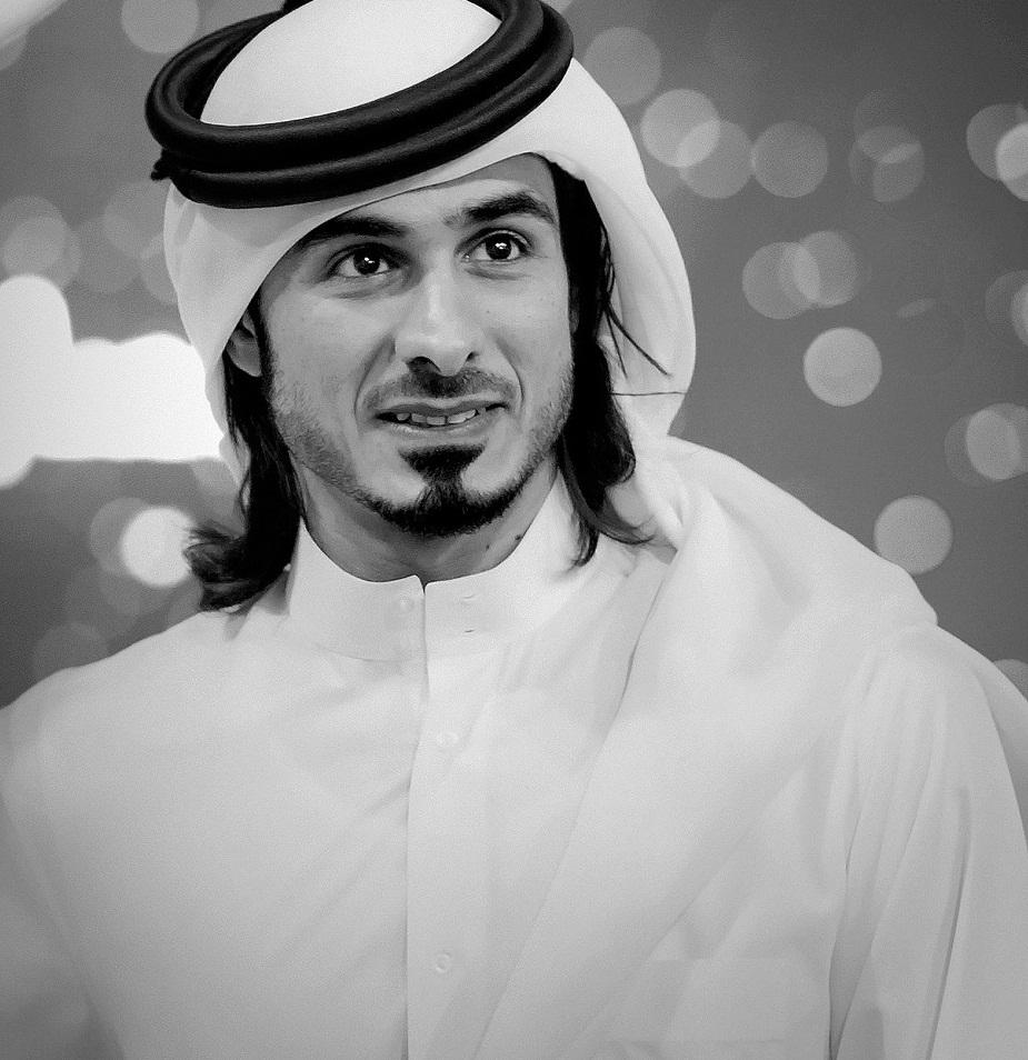Sheikh Jassem Bin Hamad Al Thani الشيخ جاسم بن حمد آل ثا Flickr