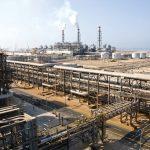 وسائل مواجهة التحديات التي تواجه الصناعة السعودية