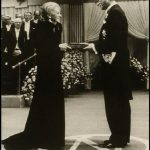 ريتا ليفي مونتا لشيني الحائزة على نوبل لأطول فترة