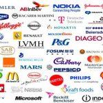 كيف تختار ألوان العلامة التجارية