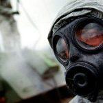 معلومات عن الغازات السامة واستخدامها في الحروب