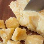 هل الكالسيوم جيد للنقرس