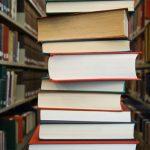 """الكتب الأكثر مبيعا في العالم """" قائمة بـ  اهم 20 كتاب """""""