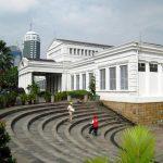 رحلة مصورة إلى جاكرتا في إندونيسيا