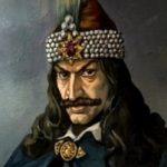 فلاد الثالث الملك المخوزق الملقب بدراكولا
