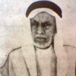 اهم انجازات الملا صالح ملا محمد صالح