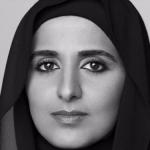 سيرة المياسة بنت حمد بن خليفة آل ثاني