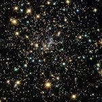 حقائق لا يعرفها الكثير عن النجوم