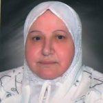 ليلى عبد المنعم الملقبة بام المخترعين