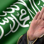 انجازات المملكة في عهد الملك سلمان