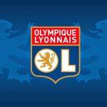 مقارنة بين نادي اوليمبيك ليون الفرنسي و اليوفينتوس الإيطالي