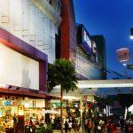 أفضل أماكن التسوق في باندونغ