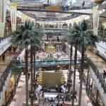 أفضل  مراكز للتسوق في جاكرتا