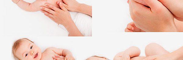 أهمية تدليك جسم الأطفال الرضع %D8%AA%D8%AF%D9%84%D9%8A%D9%83-%D8%A7%D9%84%D8%A3%D8%B7%D9%81%D8%A7%D9%84-600x198