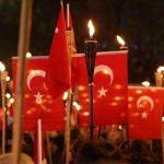 تعرف بالتفاصيل على العطل الرسمية في تركيا