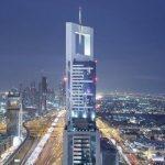 جولة بالصور في فندق تشيلسي تاور دبي