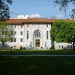 جامعة إيموري بالولايات المتحدة الامريكية
