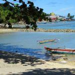 """السياحة في جزر مالكو """" جزر الملوك """""""