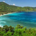 رحلة مصورة إلى جزيرة لومبوك بإندونيسيا