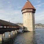 اجمل 10 صور للسياحة في لوزيرن Luzern