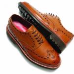 حذاء جرينسون - 513899
