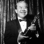 جيمس وونغ هوي المصور الأعظم في تاريخ هوليوود