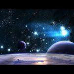 حقائق تخفيها وكالة ناسا