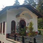 حمام السلطان - 512819