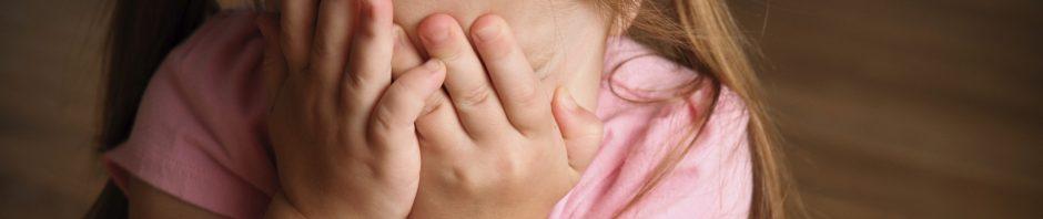 الخجل عند الأطفال %D8%AE%D8%AC%D9%84-%D8%A7%D9%84%D8%B7%D9%81%D9%84-940x198
