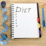 طرق التخلص من الوزن الزائد بعد سن الأربعين