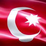 شرح الحصول على تأشيرة تركيا للمقيمين بالسعودية
