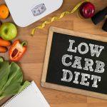 طرق صحية  لتخفيض استهلاك الكربوهيدرات وإنقاص الوزن
