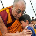 """تاريخ """" الدالاي لاما """" وأشهر أقواله وحكمه"""